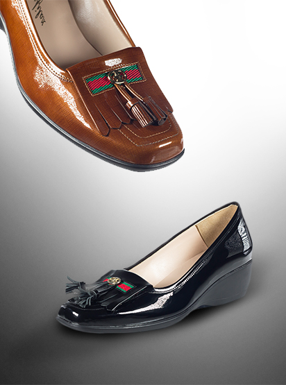 Pumps - Discover your Style